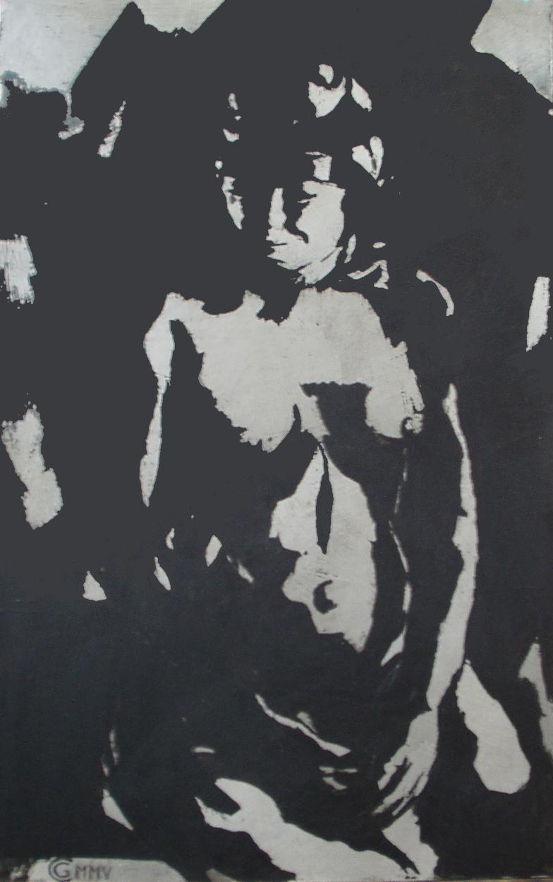 cours de peinture sur paris
