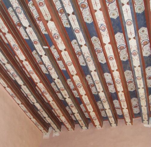 Papier maché, restauration, restitution, décoration, restauration du patrimoine, arcoa, Christophe GABRIEL, Atelier de restauration Monuments Historiques Paris